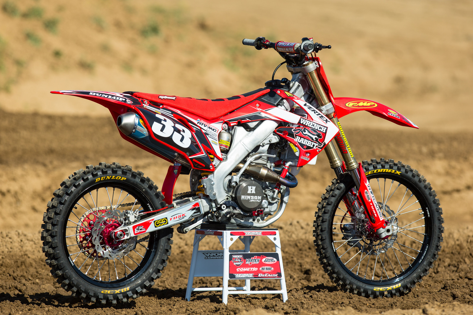 2016 honda crf450r motorcycle usa 2017 2018 2019 honda. Black Bedroom Furniture Sets. Home Design Ideas