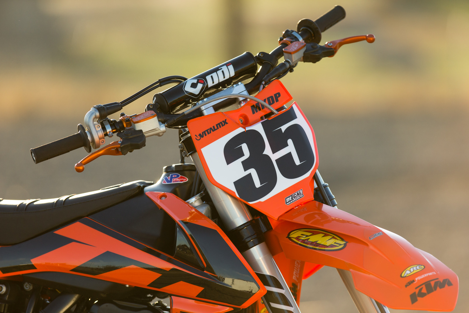 2018 ktm powerparts catalog. simple ktm first up in the looks department we grabbed a hold of ktmu0027s own hard parts  catalog known as powerparts and went on an orange buying spree in 2018 ktm powerparts r