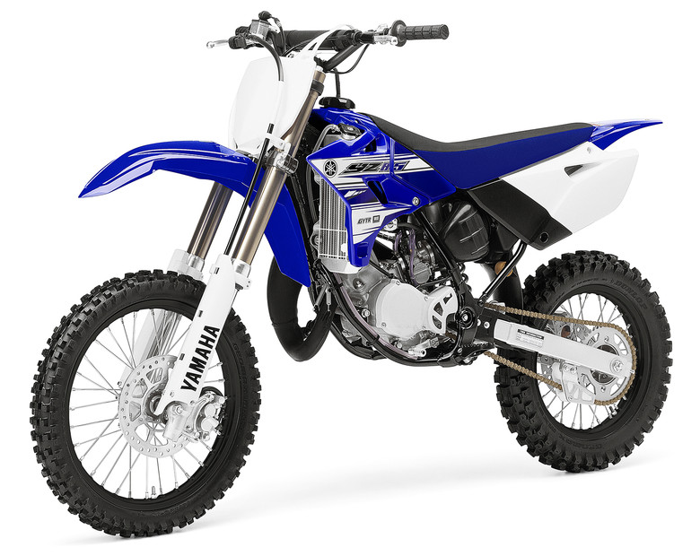 fuel oil yamaha yz125 fuel oil ratio. Black Bedroom Furniture Sets. Home Design Ideas