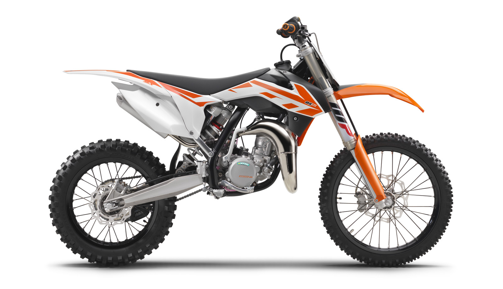 2017 ktm 85 sx first look 2017 ktm 50 sx  65 sx  and 85 sx motocross pictures vital mx radial airplane engine diagram radial piston engine diagram
