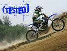 S138_071808yz450_310