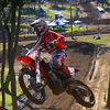C100_normal_082215dungey_777495