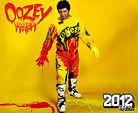 S138_full_mayhem_oozey_12_lowres