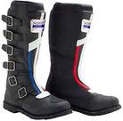 S138_full_120511norstar_boots