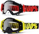 S138_full_100_percent_goggles