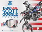 S138_full_091812scott_teamusa_45975