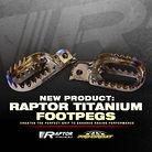 S138_full_raptor_footpegs2_998203