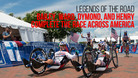 S138_062917legends1600_516848
