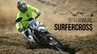 S138_081017surfercross1600_862521