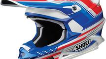 Discount Motocross Gear