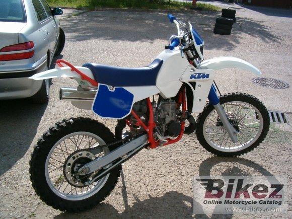 ktm white and blue moto related motocross forums. Black Bedroom Furniture Sets. Home Design Ideas