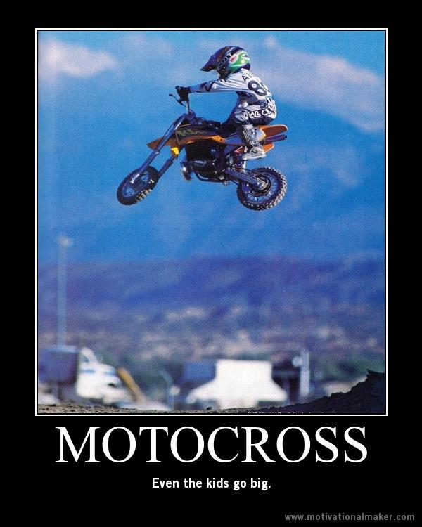 Motocross Quotes Tubmlr. QuotesGram