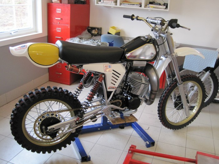 Husqvarna CR 250 / Pro Circuit - 1983 250769_667_430_ola_martin_3_553882