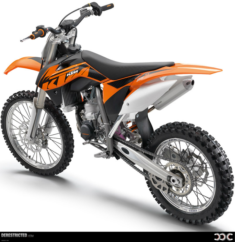 alessi vs villopoto on 85s moto related motocross forums message boards vital mx. Black Bedroom Furniture Sets. Home Design Ideas