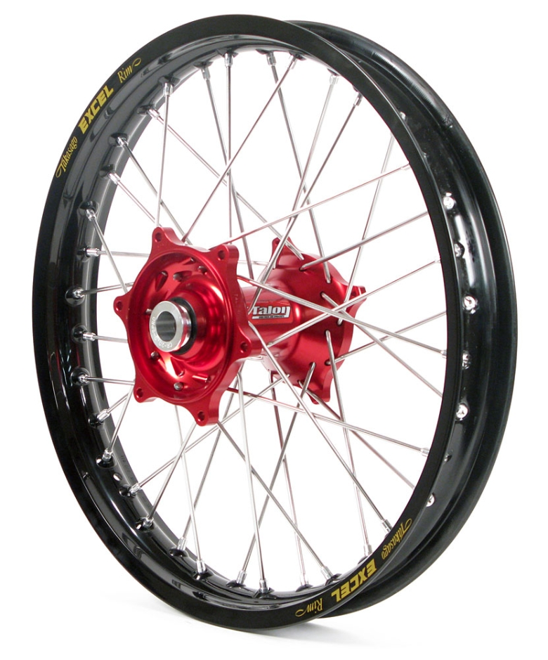 2013 Honda 450 rear wheels - Moto-Related - Motocross Forums / Message ...