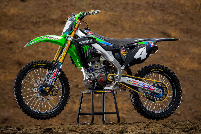 2013 kx250f pro circuit submited images