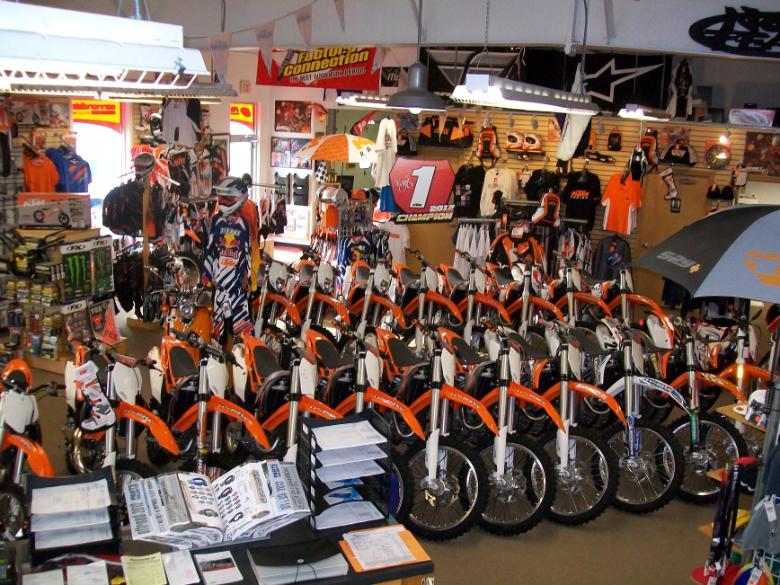 best online ktm dealer - moto-related - motocross forums / message