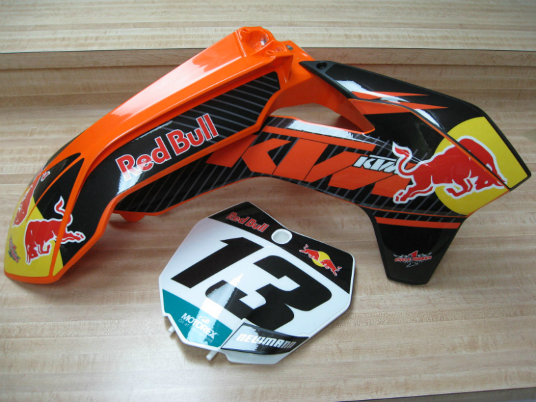 graphics for red bull ktm 150 sx graphics | www.graphicsbuzz