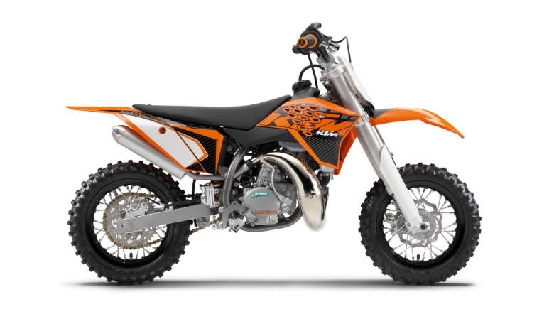 ktm mini - moto-related - motocross forums / message boards - vital mx