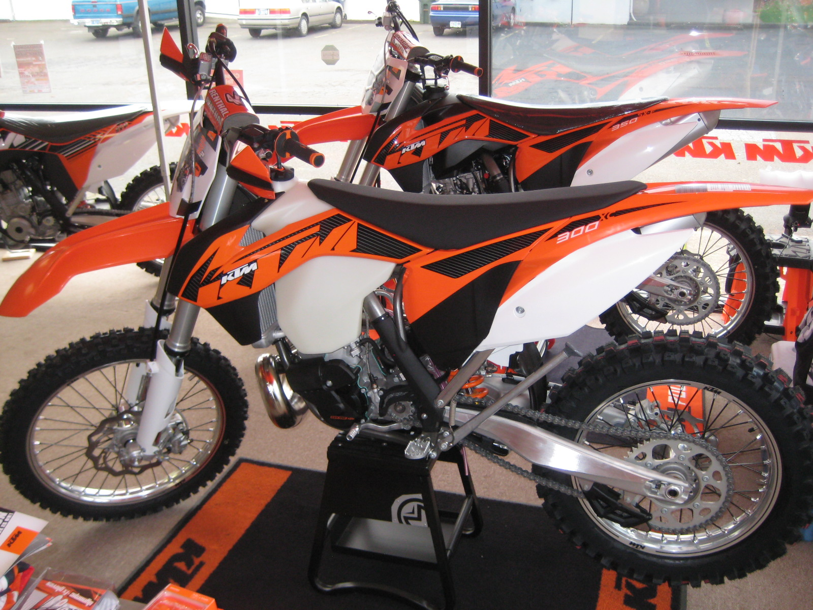 250xc or 300xc - moto-related - motocross forums / message boards