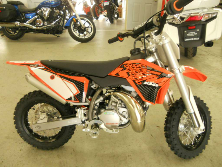 50cc bikes for kids - moto-related - motocross forums / message