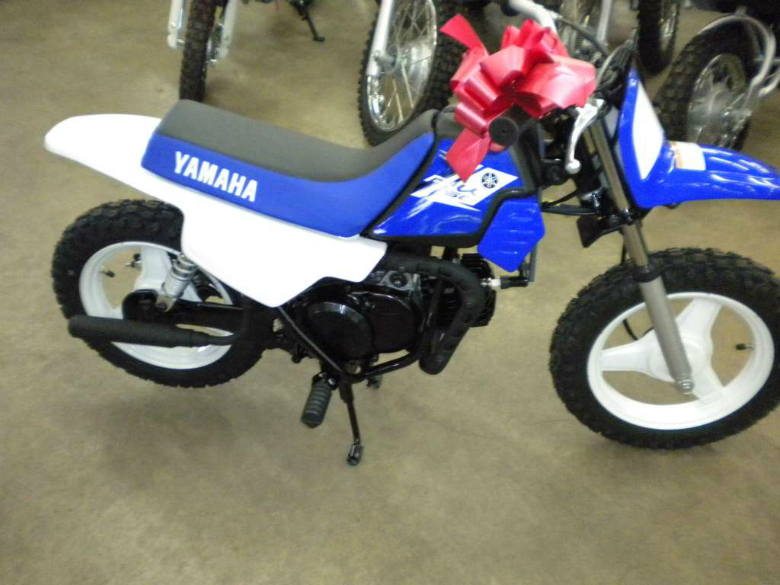 50cc Bikes For Kids Moto Related Motocross Forums