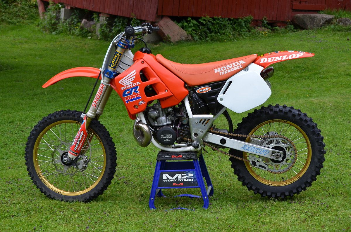 dirt bike sales ideas essay Win a dirt bike, gear, tools, and more from monster energy's $10,000 sweepstakes win a car, a nascar trip, and more from kimberly-clark's sweepstakes (expired.