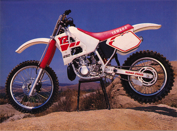 This week's Classic Steel is a look back at the awesome ...  This week's...