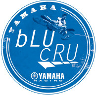 introducing yamaha blu cru moto related motocross