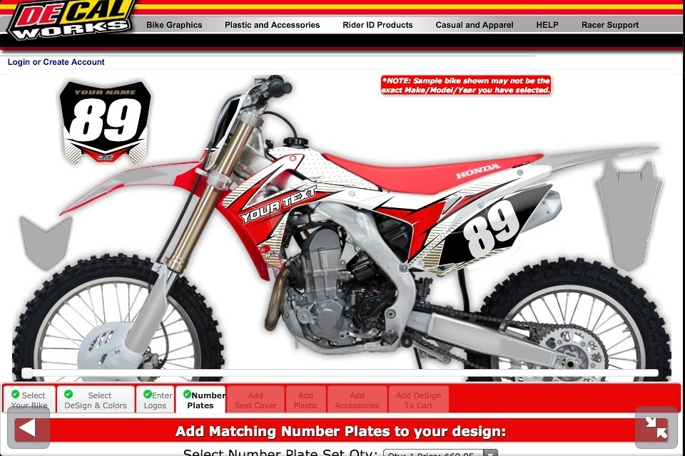 Graphics For Decal Works Honda Graphics Wwwgraphicsbuzzcom - Decal works graphicsdecal works camo graphics youtube