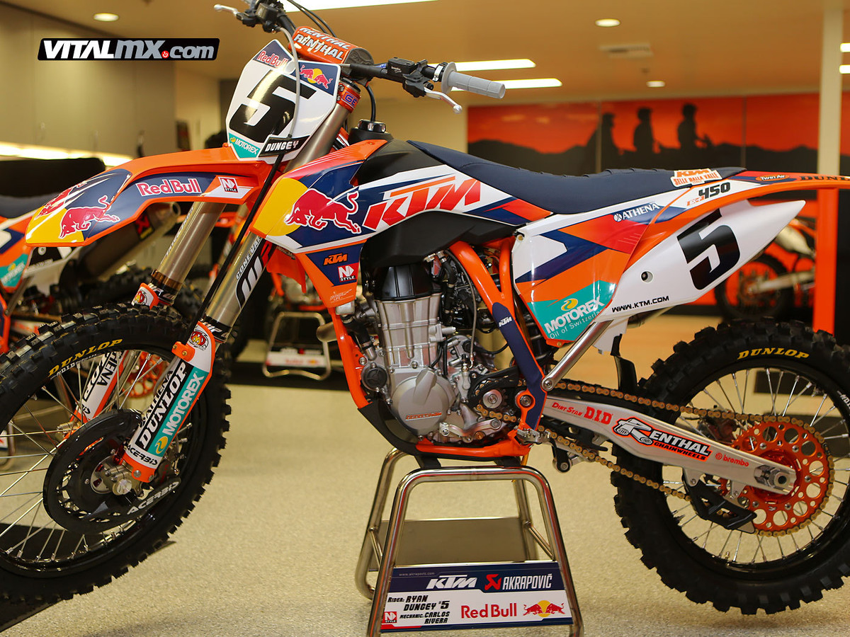 2014 red bull ktm factory team announced moto related motocross forums message boards. Black Bedroom Furniture Sets. Home Design Ideas