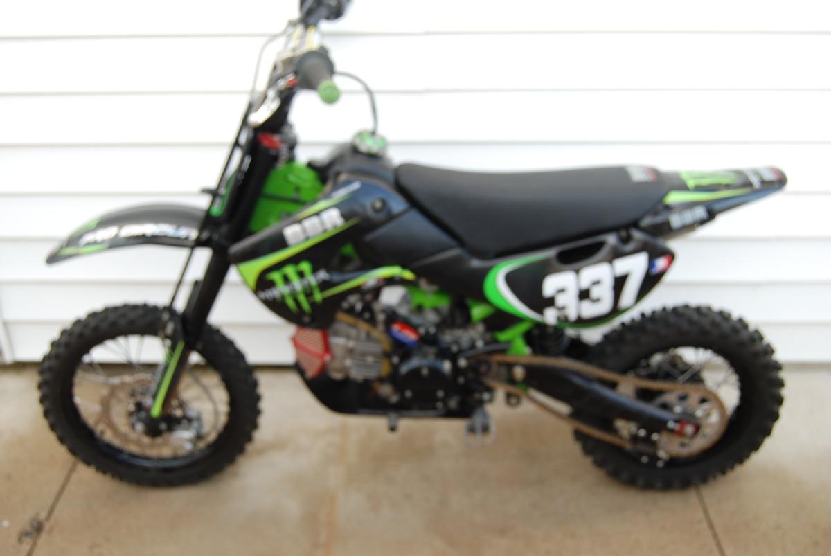 Parts for sale bazaar motocross forums message boards vital mx