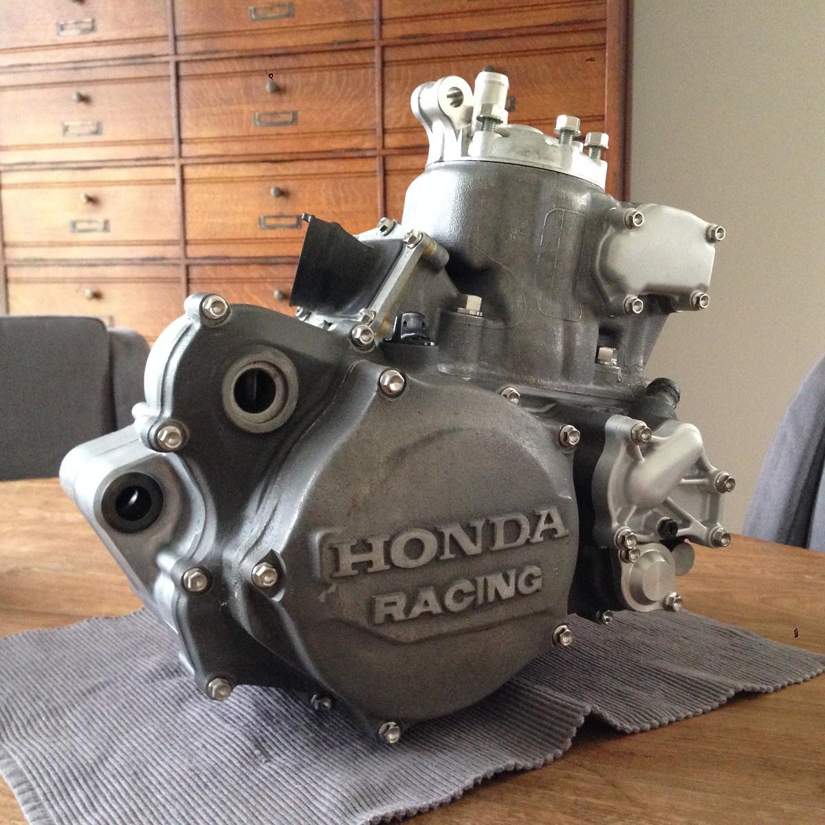 2001 honda cr125 engine diagram honda goldwing engine