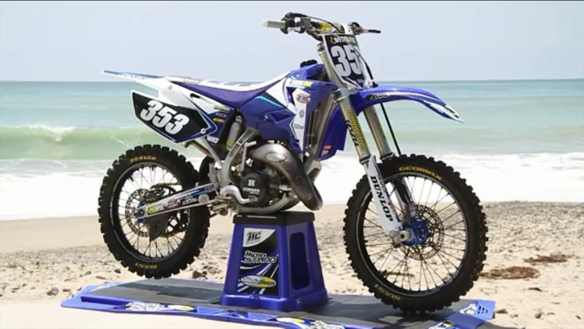 Sick 125's! - Moto-Related - Motocross Forums / Message Boards ...