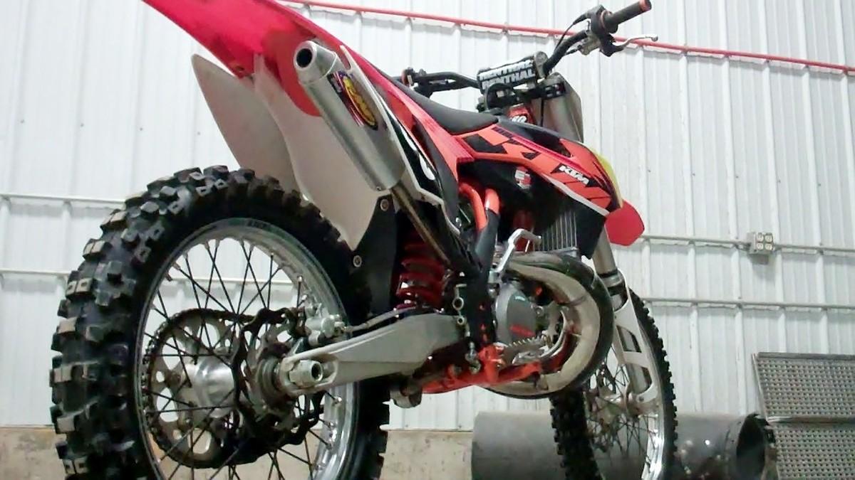 ktm sx 250 2014 carb specs - tech help/race shop - motocross