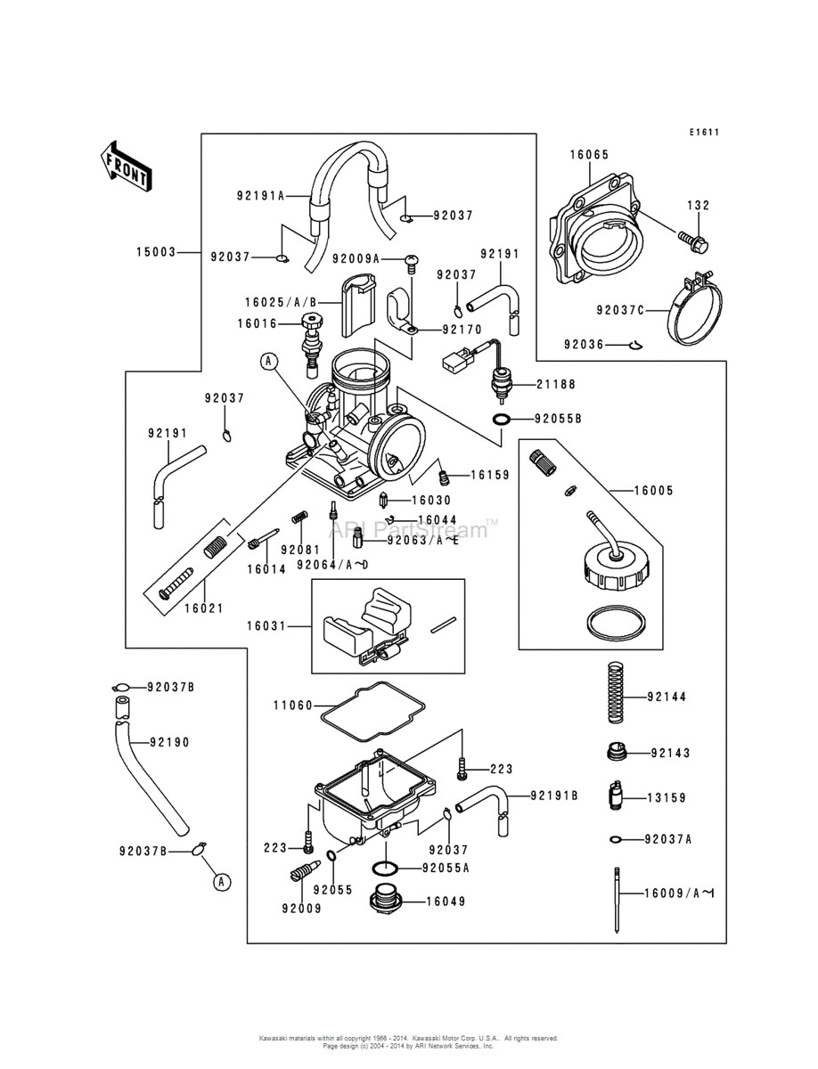 suzuki rm 250 wire diagram  suzuki  auto wiring diagram