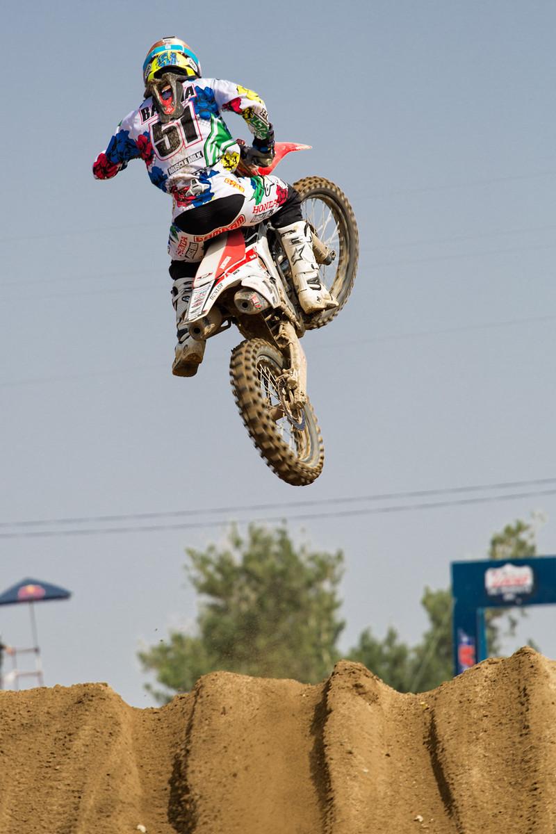 Inside Moto Related Motocross Forums Message Boards Vital