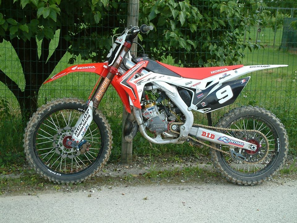 Honda HM  - Page 17 S1200_10407366_878092795539620_499315747702369018_n