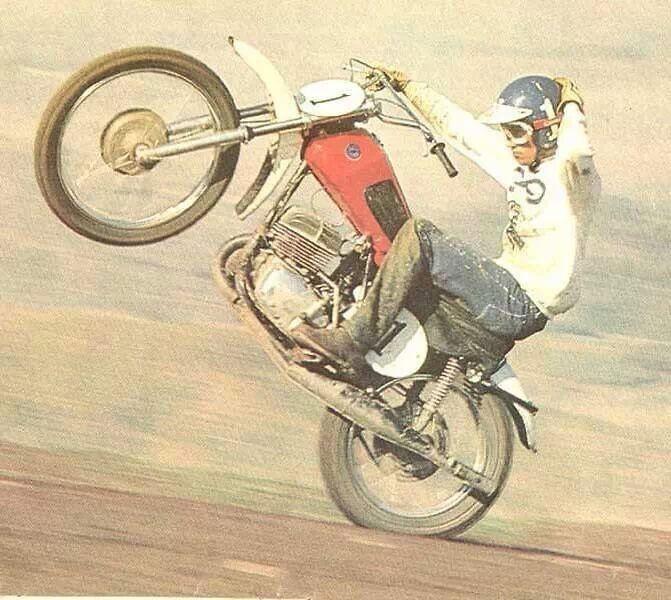 Paul Kelly Dirt