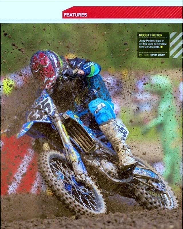 Motocross Videos Vital Mx.html | Autos Weblog