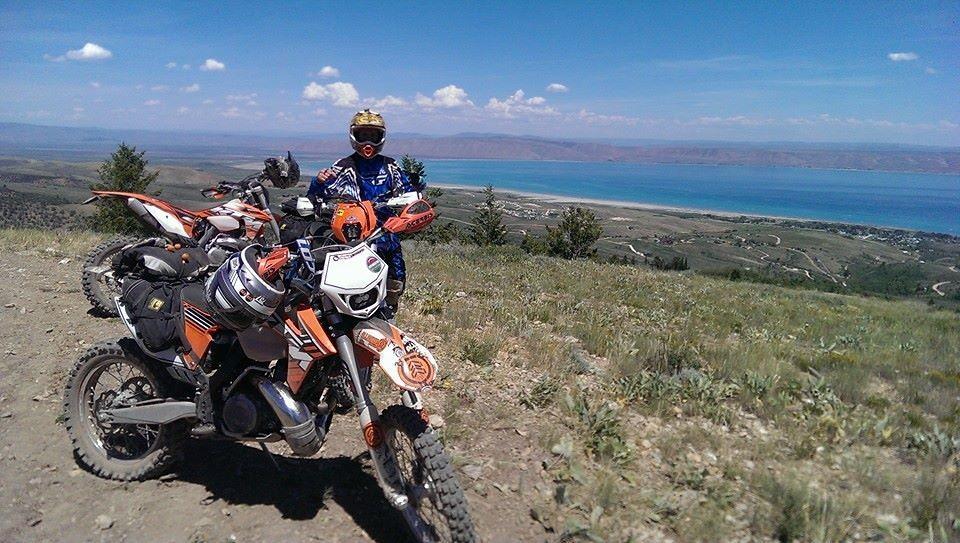 Moto Led Head Lights Moto Related Motocross Forums