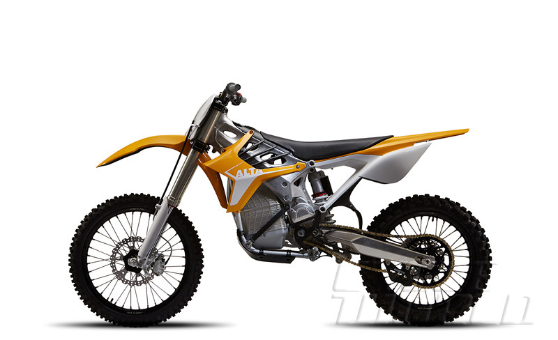 anybody ordered a ktm freeride e yet?? - moto-related - motocross