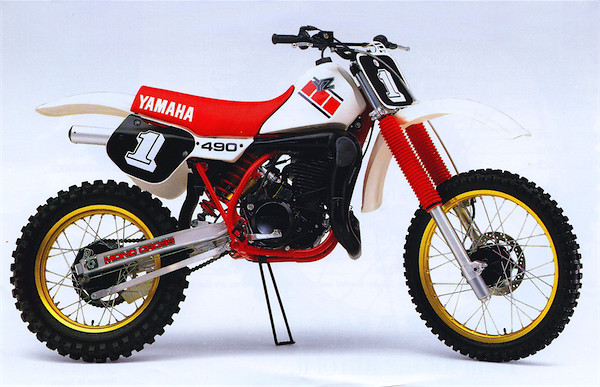 Yamaha Oem Motorcycle Parts Australia