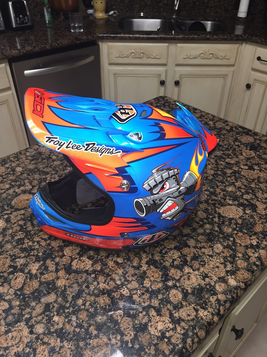 Sold For Sale Bazaar Motocross Forums Message Boards