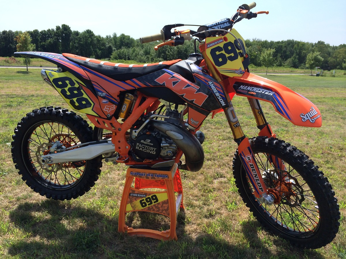 Moto Related Motocross Forums Message Boards Vital Mx.html | Autos
