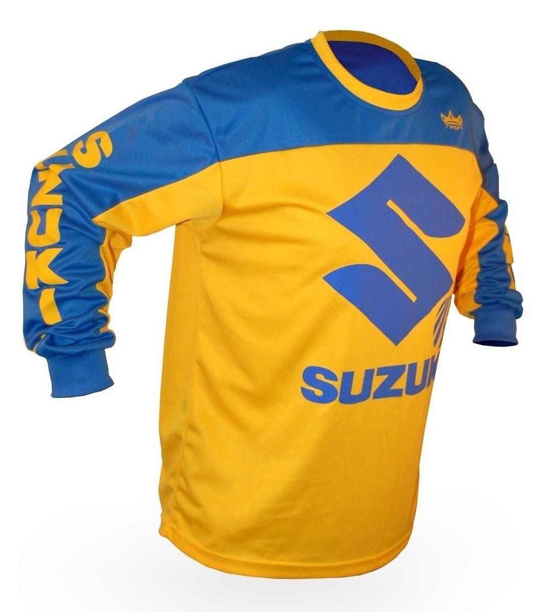 1979 suzuki jersey - old school moto - motocross forums / message