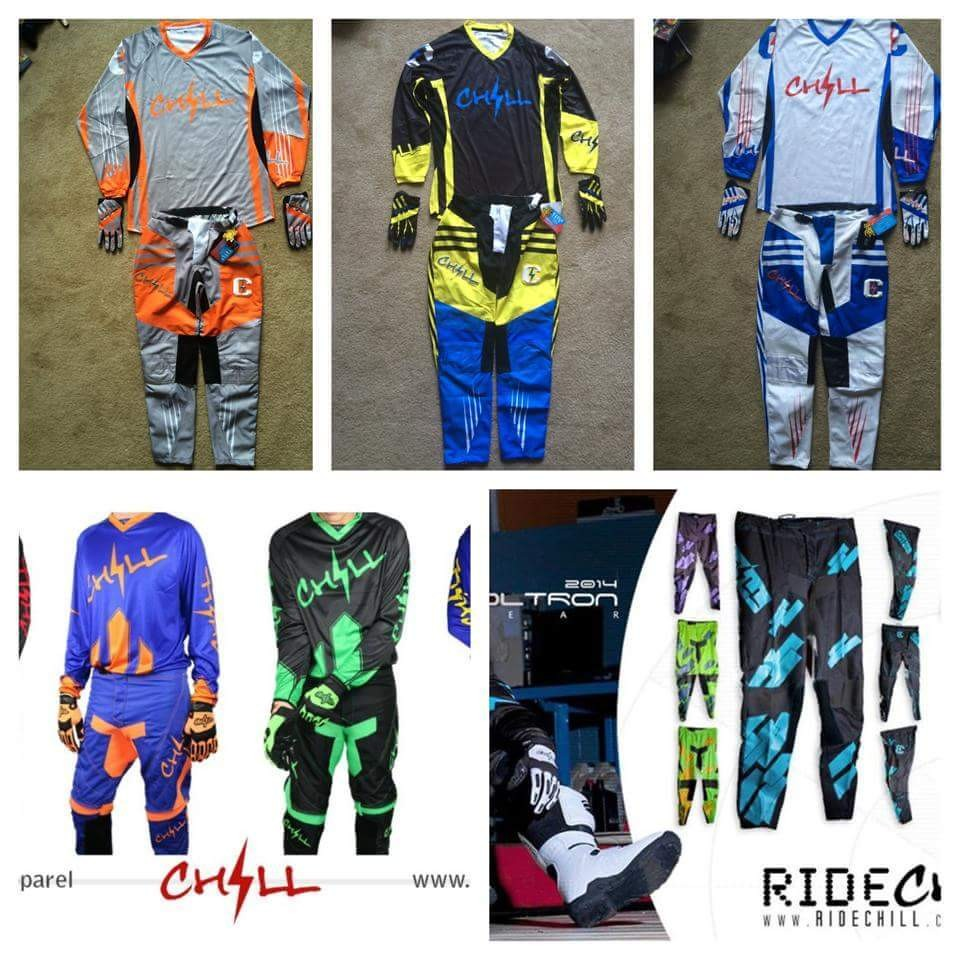 chill mx gear moto related motocross forums message