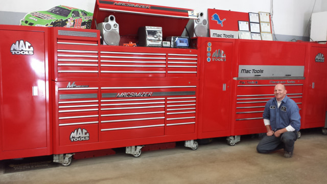 Tools Tool Boxes And Factory Specials Moto Related