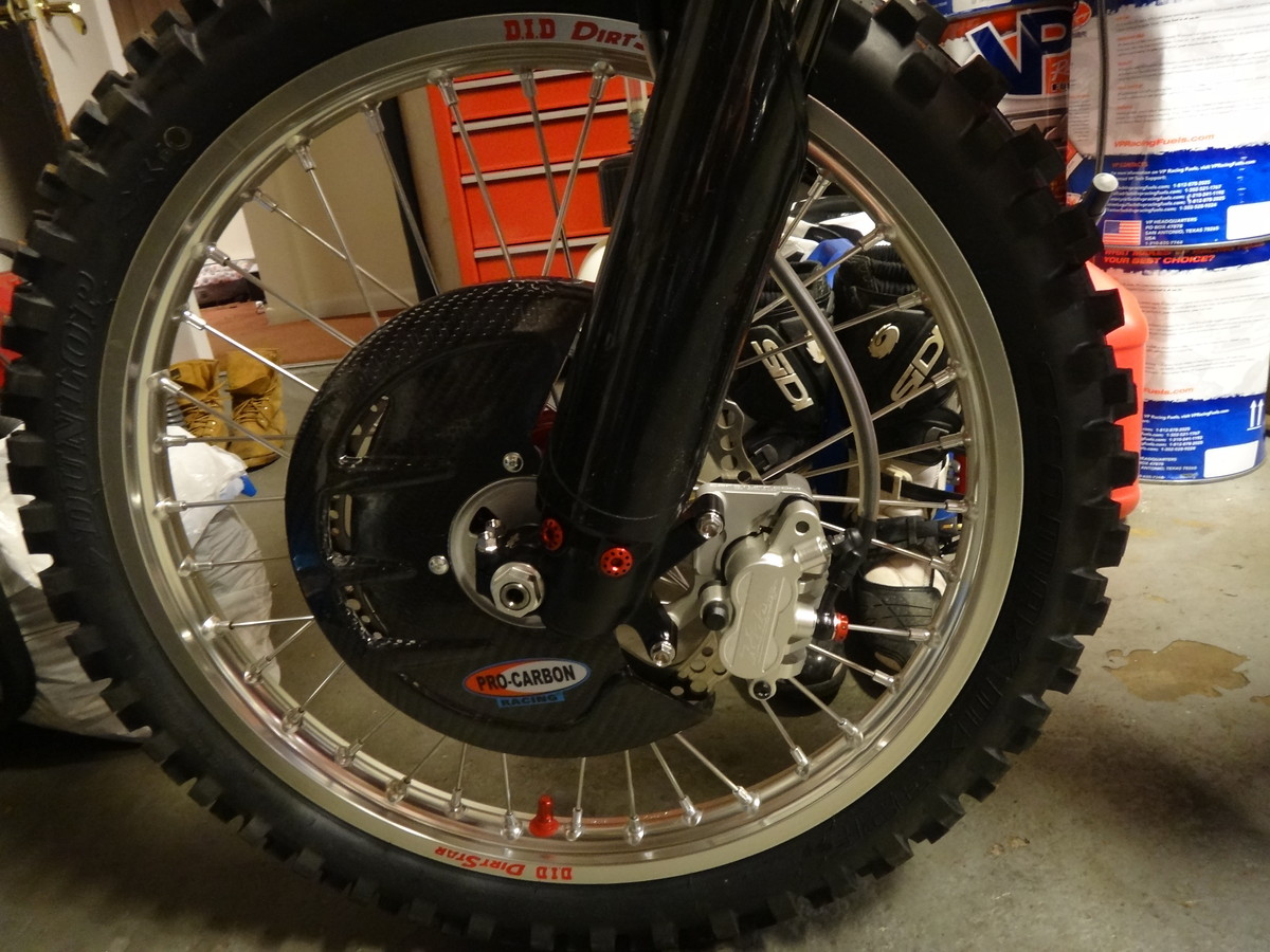 forums moto related fork lugs