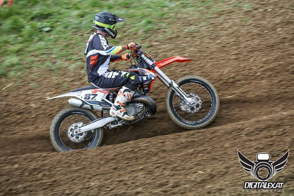 let the speculation begin! 2016 ktm 250 sx? - moto-related